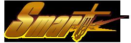 スマートロゴ